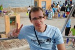 Sergey, 36 - Just Me Photography 13