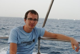 Sergey, 36 - Miscellaneous