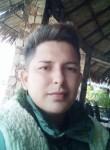 Jose Paez, 25, Valera