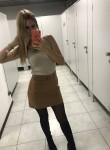 Elena, 23, Bilgorod-Dnistrovskiy