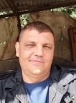 ANDREY, 40  , Khosta