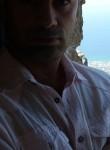 Taha, 35  , Kyrenia