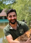 Hasan, 36, Refahiye