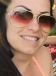 Nicole77, 34  , Guadalajara