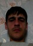 Sergey, 40  , Novgorod-Siverskiy