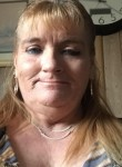 Linda, 51  , Plainview (State of Texas)