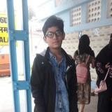 Ayaz, 18  , Chinnachowk