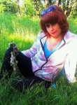 Akseniya, 41  , Debaltseve