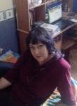 Elena, 52, Minusinsk