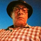 Rachid.attia, 57  , El Tarf