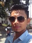 Franklin Paco 😎, 18  , Guatemala City