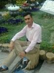 Mohamad, 38  , Tehran