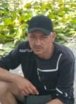 Igor, 37  , Gresovskiy