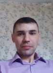 goshavoichuk