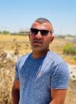 يوسف , 18  , East Jerusalem