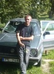 Ivo, 26  , Riga