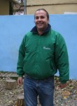 vasilij, 59  , Chernivtsi