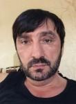 misha, 57  , Tbilisi