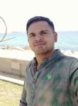Malik, 27  , Larnaca