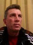 Dmitriy Stepan, 55  , Tolyatti