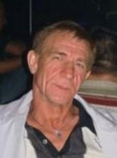Николай, 60, Ukraine, Kiev