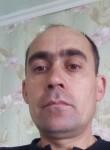 Albert, 42  , Almetevsk