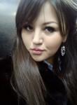 Ekaterina, 28, Chelyabinsk