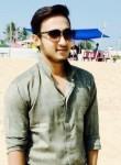 Sandeep, 24  , Brahmapur