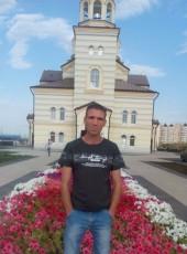 aleksey, 39, Russia, Saratov