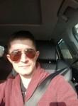Radu denis, 22, Munchberg