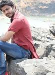 Rajesh, 25 лет, Belgaum