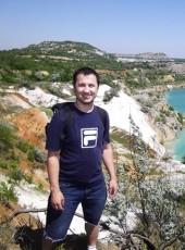 Aleksey, 36, Ukraine, Melitopol