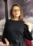 Katherina Shakirova, 33 года, Алматы