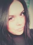 Mariya, 30  , Kamenolomni