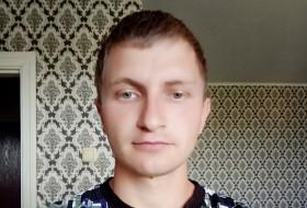 Oleg, 26 - Just Me
