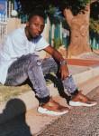 Знакомства IGoli: Jefferon, 20