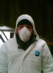 Valentin, 38  , Sevastopol