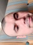 Aleksey, 39, Ufa
