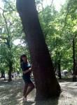 Lyudmila, 31  , Rovenki