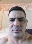 El honh, 43  , Ciudad Juarez