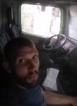 Aleksandr, 28  , Kopeysk