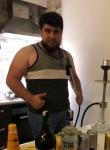 ogireyis, 23  , Amasya