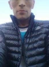 Evgeniy, 37, Russia, Khabarovsk