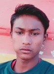 SRB, 18  , Pune