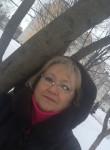 Tatyana, 67  , Minsk