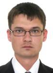 Ivan, 36  , Belgorod