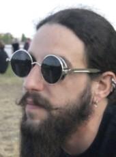 Lemmy , 31, France, Bordeaux