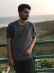 kiran, 25  , Birkirkara