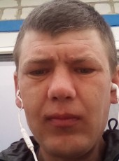 Sergey, 33, Ukraine, Chervonaya Sloboda