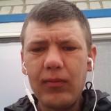 Sergey, 34  , Chervonaya Sloboda
